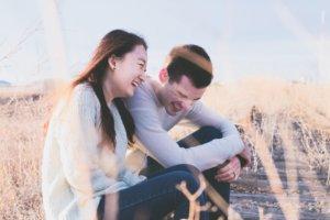 10 preguntas perfectas para hacer en la primera cita para conocer realmente a alguien