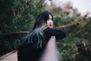 Pensamientos sorprendentes que tienes después de una ruptura Aprende 4
