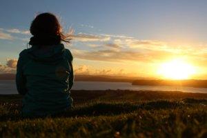 Maneras sencillas de ser bueno contigo mismo Aprende 3