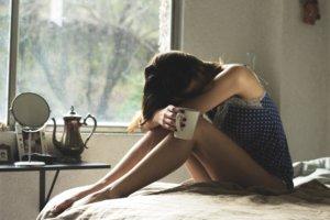 Mi relación malsana a través de los ojos de mi madre [Bystander's Perspective] Aprende 3