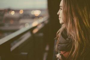 Mi relación malsana a través de los ojos de mi madre [Bystander's Perspective] Aprende 4