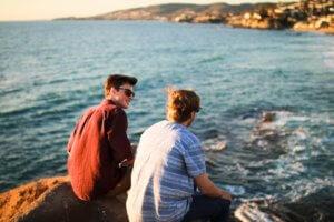 5 señales de que estás siendo manipulado en tu amistad Aprende 4