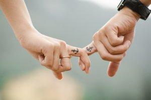 28 formas de #LoveBetter en tu relación, ahora mismo aprende 6