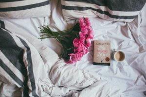 28 formas de #LoveBetter en tu relación, ahora mismo aprende 4