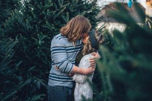 28 formas de #LoveBetter en tu relación, ahora mismo aprende 7