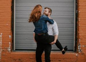 19 maneras de demostrarle a su SO que los ama sin decir una palabra Learn 5