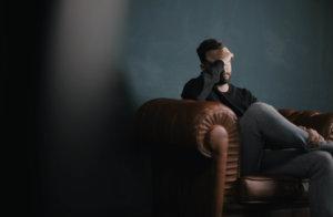 ¿Qué es el abuso financiero?  Estos son los signos