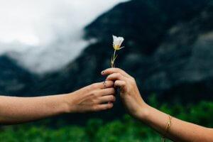 5 maneras en que tus palabras pueden ayudar a tu amigo a aprender 5