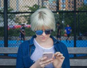 Qué hacer y qué no hacer con los mensajes de texto Aprenda 3