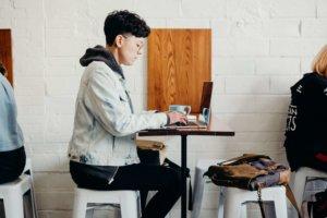 Mindfulness: la sorprendente habilidad que puede utilizar para detener el gaslighting Learn 5