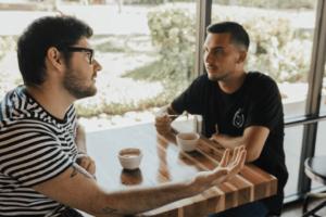 7 preguntas que debe hacer antes de volver a estar con un ex Learn 3