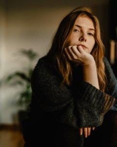 Problema de relación: ¿es su pareja o su condición de salud mental?  Aquí le mostramos cómo saber la diferencia Aprenda 5