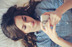 5 cosas que hacer si te estás alejando de un amigo
