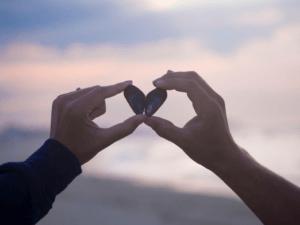 11 hitos en las relaciones que vale la pena celebrar Learn 3