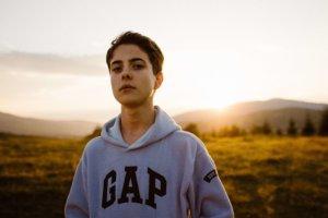 5 lecciones que aprendí sobre cómo ayudar a mi pareja a lidiar con la ansiedad