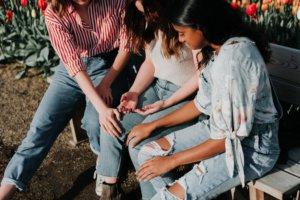 Abuso de relaciones durante la cuarentena: cinco lugares para encontrar ayuda image 3