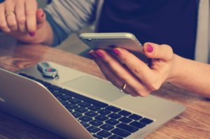 Cómo detectar los signos de mensajes de texto abusivos y obtener ayuda 6