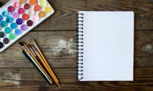 5 ideas para una cita nocturna que puedes hacer en casa image 6