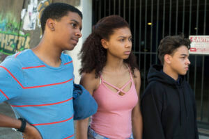 4 programas de Netflix que normalizan la manipulación IRL