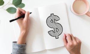 Hablar con sus adolescentes sobre el abuso financiero Aprenda 2