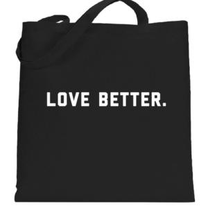 Difunde el amor: regalos que devuelven la imagen 3