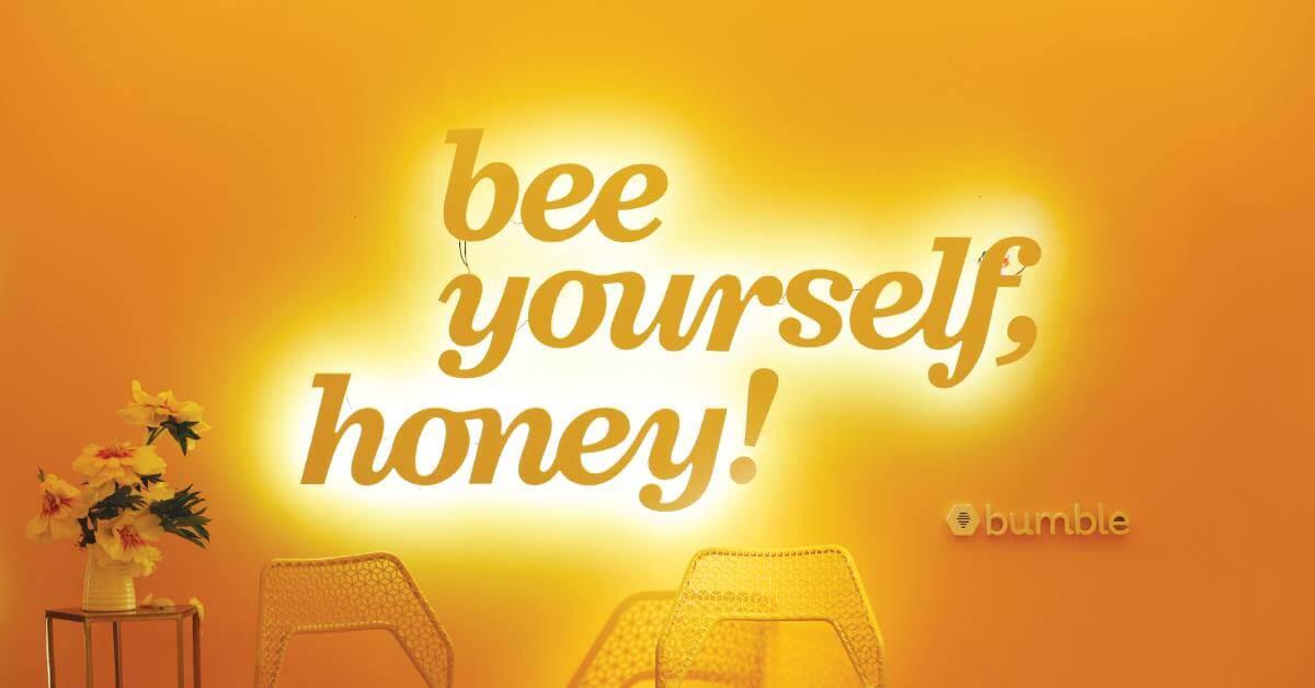 El rumor sobre los comportamientos saludables de las abejas