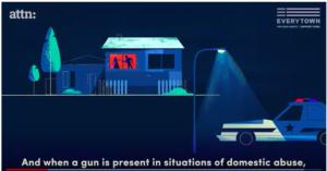 El sorprendente vínculo entre los tiroteos masivos y la violencia doméstica y lo que puede hacer al respecto Aprenda 2