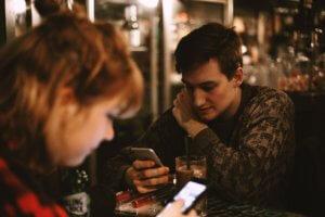 Qué hacer y qué no hacer para enviar mensajes de texto 2